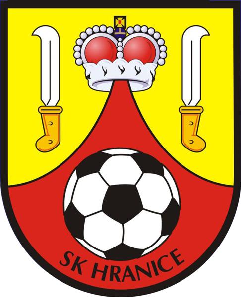 Výsledek obrázku pro Sk hranice logo